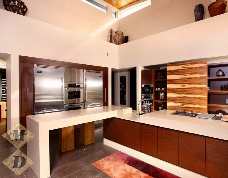 kitchengranite2