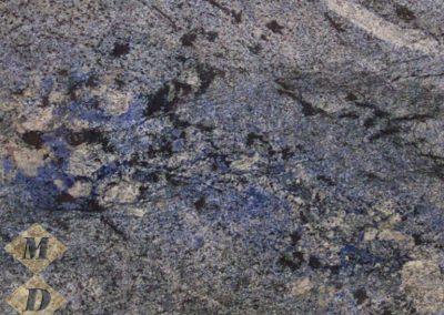azul-bahia-3-b632507