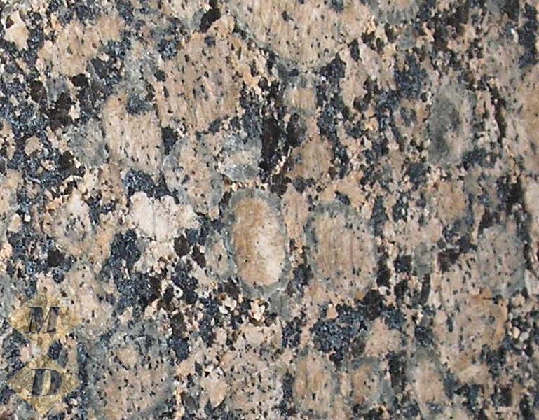 Choose The Material Granite A Granite M D