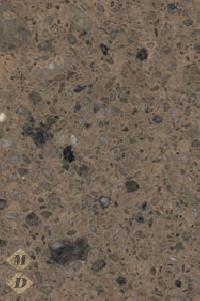 bedrock564151