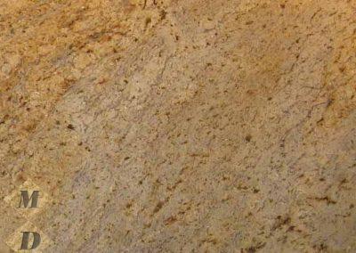 colonial-cream-b461731