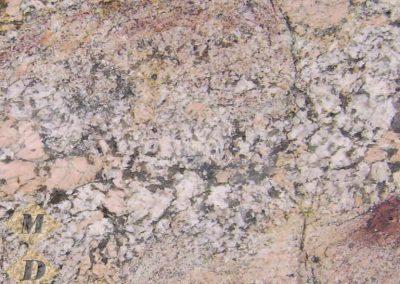 crema-bordeaux-b745359