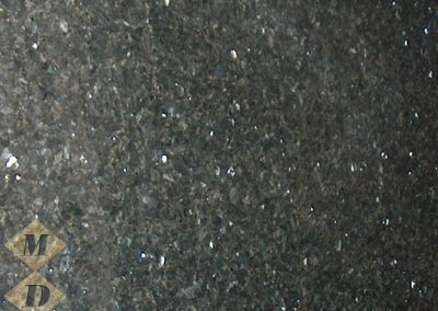 emerald-pearl-b647636