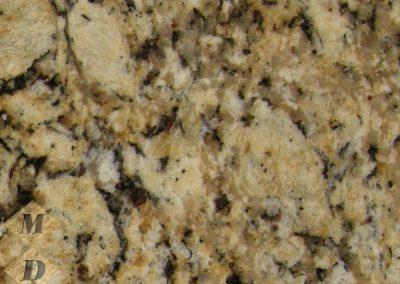 giallo-napolitano-b315201