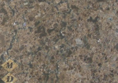 granitedgfsagsadg