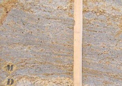 kashmir-gold-b816318-granite-vegas