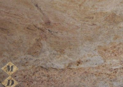 madura-gold-2788664