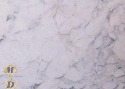 statuario-b504856