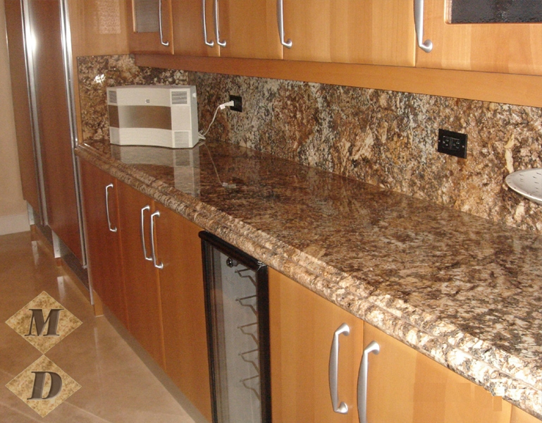 best deals for backsplashes and countertops each countertop and ...