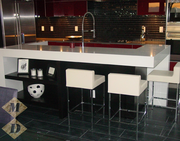 countertops quartz vegas las creative kitchen