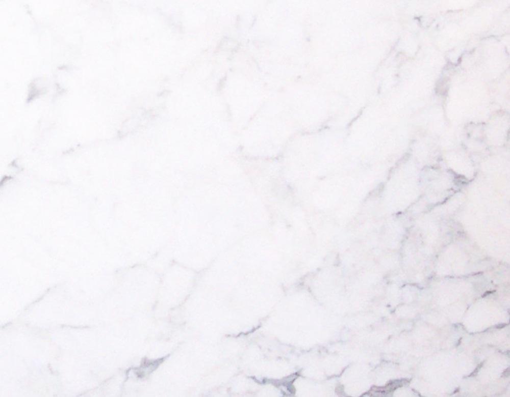 granite-background