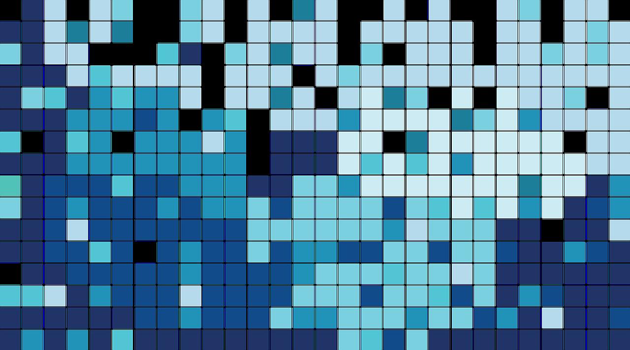 blue-1323101_1280
