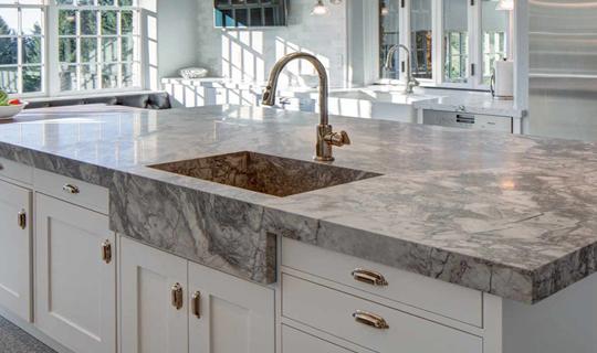 Granite Countertop Installation Las Vegas Granite