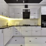 Awards winning home designs in Las Vegas
