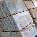 Granite or Quartz for My New Kitchen