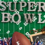 How to Win the Super Bowl Party?