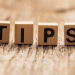 5 Tips for Your Home Remodeling Project