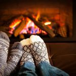 Warm or Cold – Choose Your Design Style
