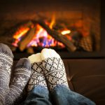 Home's Heating Solutions
