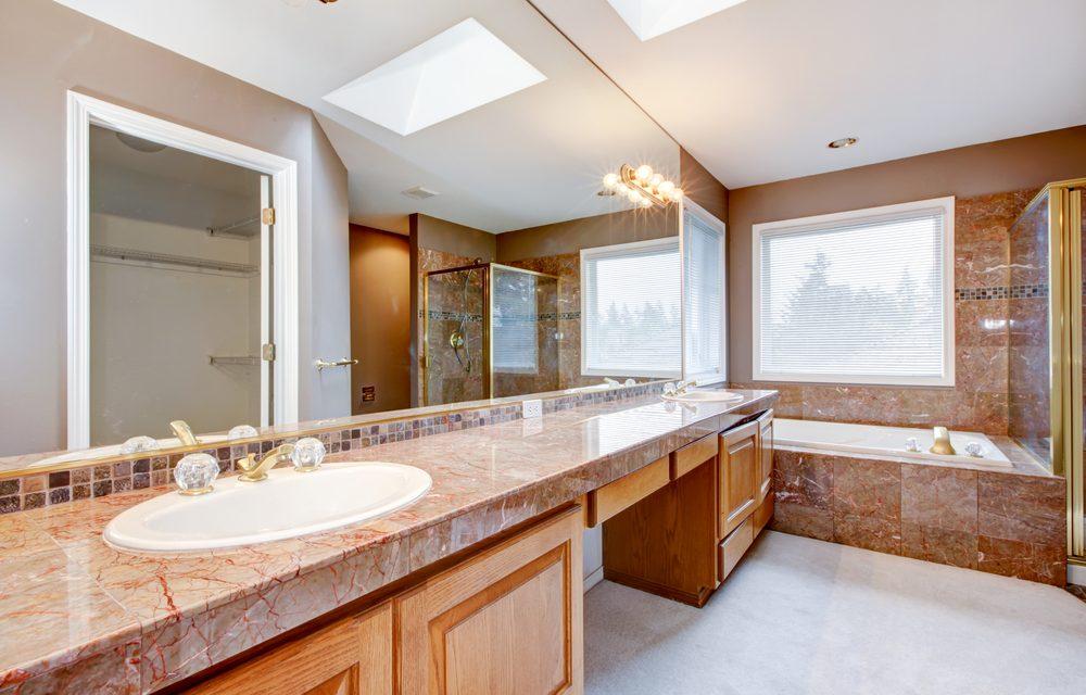 Granite Designs