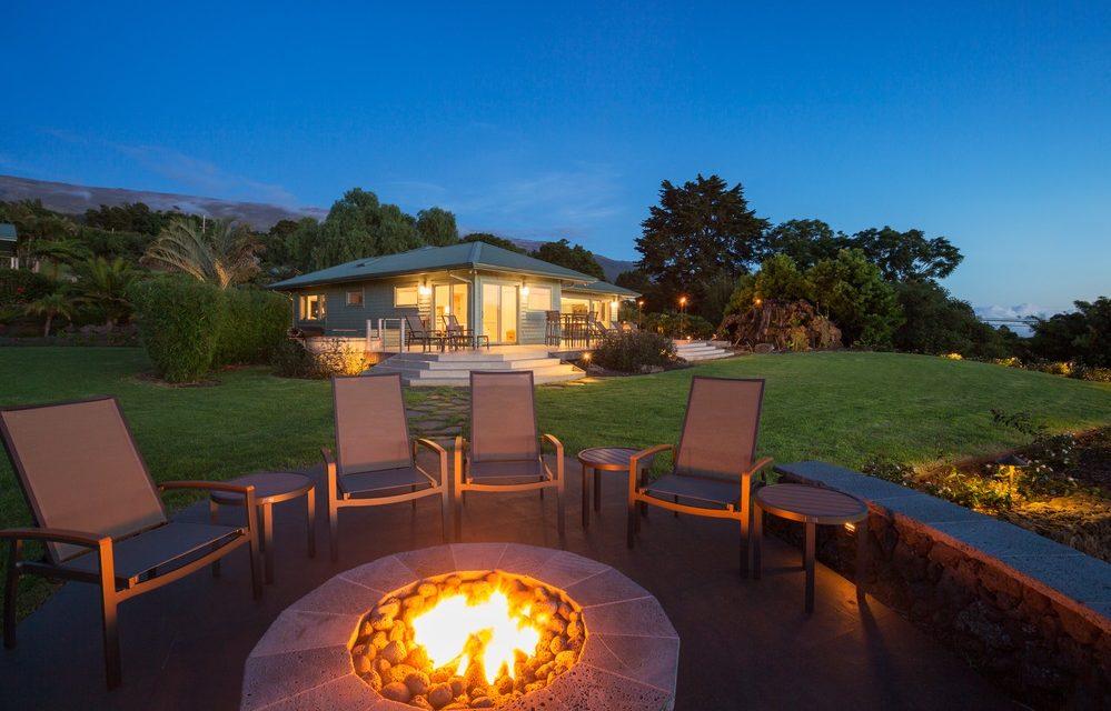 FAQ about Backyard Design