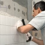 FAQ about Bathroom Remodeling Project