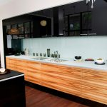 Design Ideas for a New Modern Kitchen