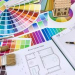 What to Start Your Home Remodeling Project With?