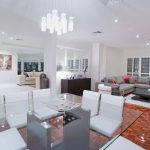 Summer Remodeling Projects