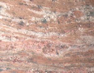 AMBER-FANTASY-SLAB-B448966