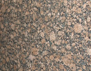 BALTICBROWN-SLAB-B884232