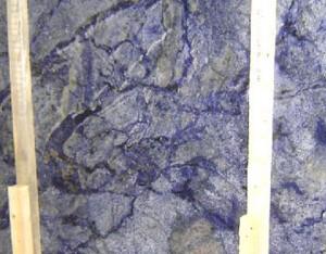 BLUE-BAHAIA-B826114