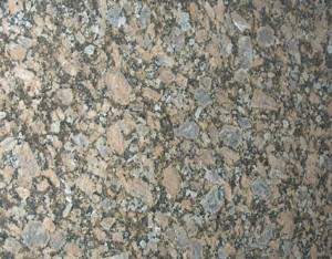 GIALLO-FIORITO2-B529095