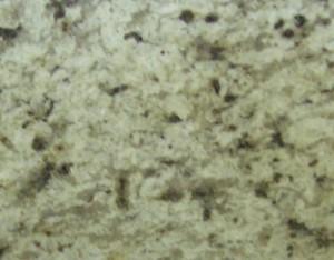 SANTA-CECILIA-480522