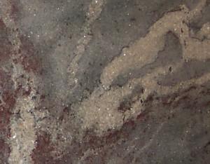SILVER-SPAKLE-1323926