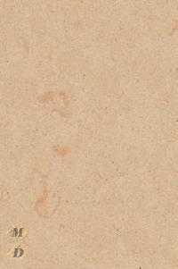 Quartz Stones A Granite M D