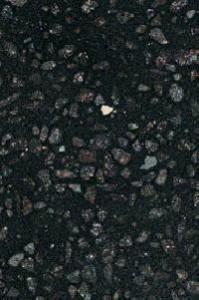 Basalt-Black776013