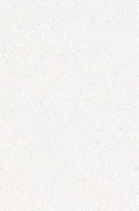Pure-White495976