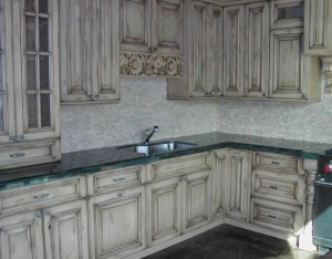 grenite kitchen remodeling D47788