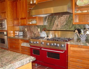 grenite kitchen remodeling D59674
