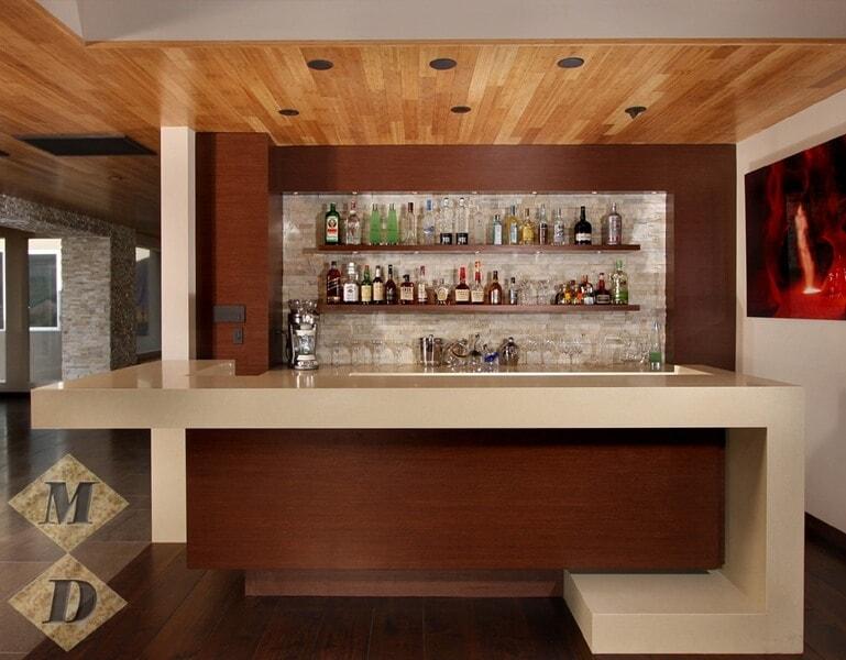kitchengranite1