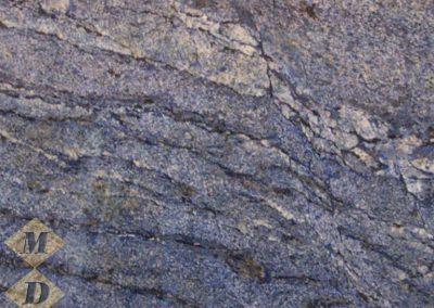 azul-bahia-1-b649727