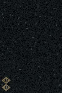 absolute-noir28537