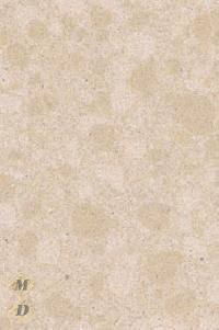 champagne-limestone355382