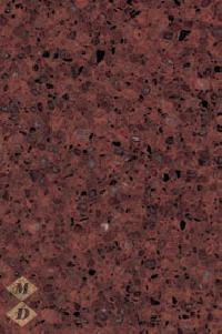 copper-canyon127960