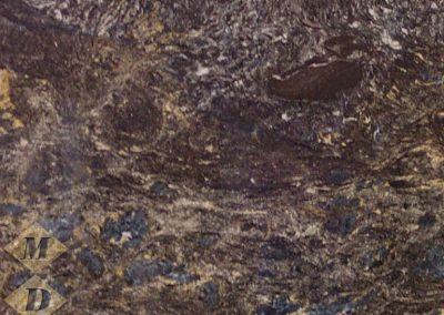 cosmic-b680435