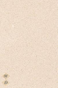 desert-limestone713089