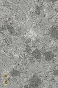 dusty-stones904705