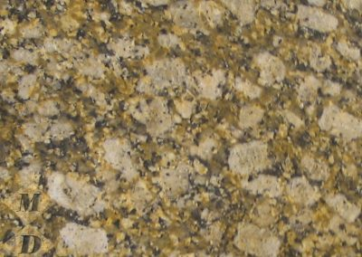 giallo-fiorito-1-b166644