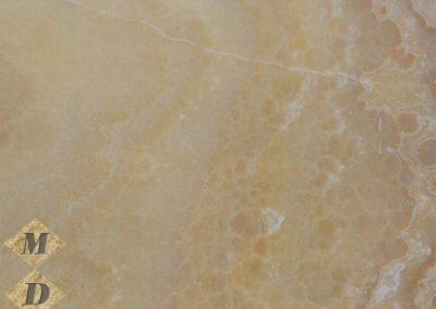 golden-water-b946521